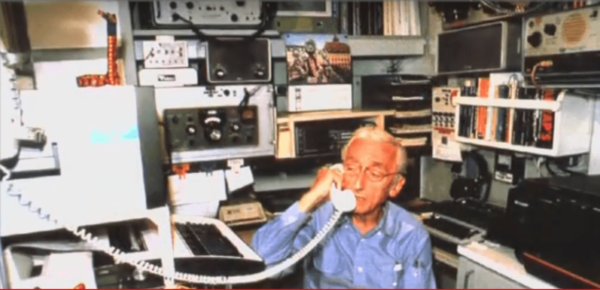 commandant-cousteau-radio-room