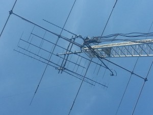 F6KRK Antennas