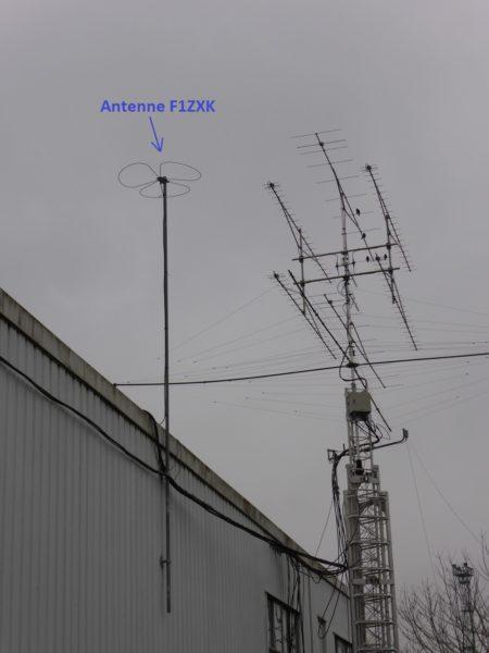 install_antenne_F1ZXK_KRK