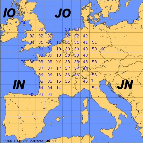 carte_locators_iaru_vhf_2016